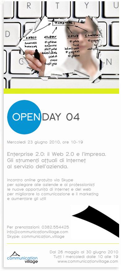 Enterprise 2.0: il Web 2.0 e l'impresa. Gli strumenti attuali di Internet al servizio dell'azienda