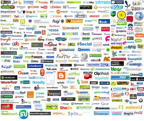 Social media marketing: assumere personale specializzato o rivolgersi ad agenzie o consulenti in outsourcing?