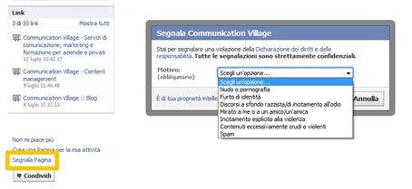 Social media marketing: affrontare gli utenti provocatori nei social network